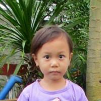 Anin (Indonesia)