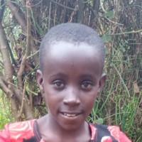 Apadrina Precious (Uganda)