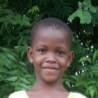 Adozione a distanza: Edem (Ghana)