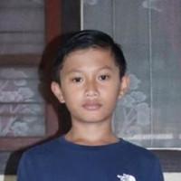 Adozione a distanza: Kelvin (Indonesia)