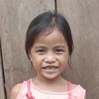 Princess (Filippine)