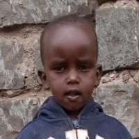 Adozione a distanza: Hellen (Kenya)