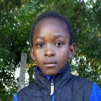 Adozione a distanza: Judith (Kenya)