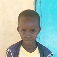 Langat (Kenya)