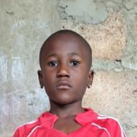 Adozione a distanza: Joyce (Togo)