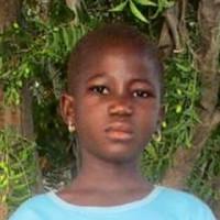 Apadrina Touni (Burkina Faso)