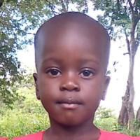 Apadrina Mariam (Tanzania)