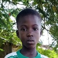 Apadrina Akua (Ghana)