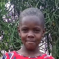 Adozione a distanza: Beatrice (Uganda)