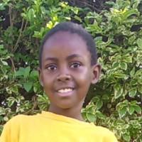 Gift (Kenya)