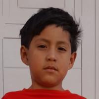 Iker (Perù)