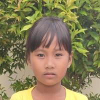 Adozione a distanza: Utis (Indonesia)