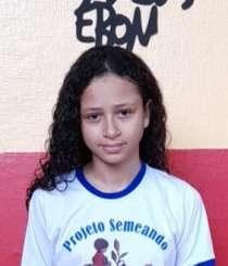 Mariana Lima Cordeiro De Sousa