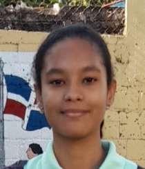 Shewuinak Esther Jose Peña
