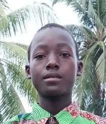 Albert Kwaku Azumah