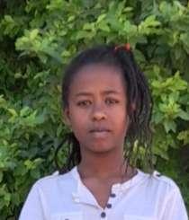 Sumya Bahiru
