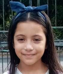 Melanny Maite Majano Calderon