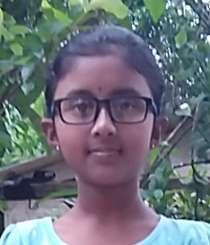 Vasantha Kumar Imasha Dhushani