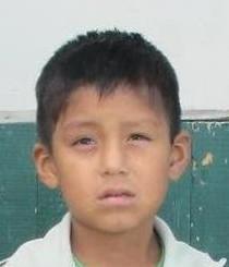 Edu Juan Cisneros Santiago