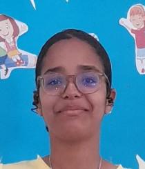 Perla R Villar Aguas V