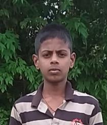 Devan Jagan