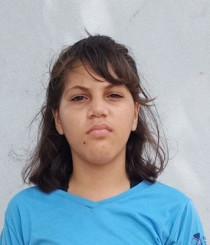 Sofia Karine Ferreira Dos Santos De Lima