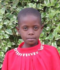 Niyogisubizo Angelique