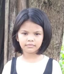 Deonah Mhae Lauron