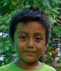 Luis Josmar Espindola Ramirez