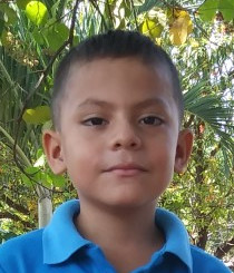 Isaac Vladimir Sanchez Hernandez