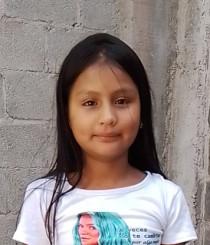 Nazareth Yaheli Vargas Sosa