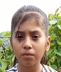Fatima Lizbeth Jimenez Venancio