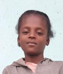 Ferehiwot Abebe