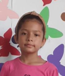 Lithxi Yunary Zepeda Reyes