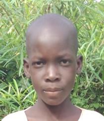Petelina Akoyo