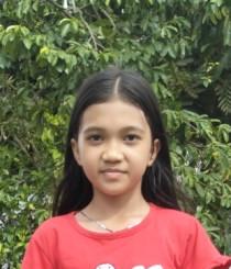 Natalia Injili Nelwan