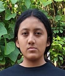 Narahi Hernandez Diaz