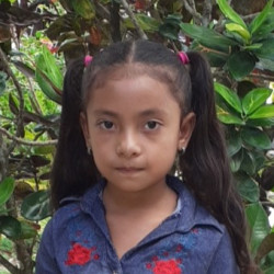 Anyeli Grisel Padilla Castellanos