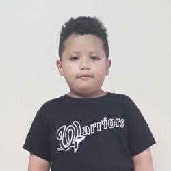 Cristhofer Jadiel Sanchez Nuñez