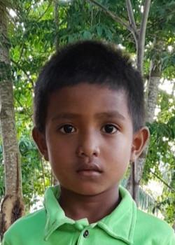 Riswan