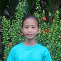 Apadrina Tya (Indonesia)