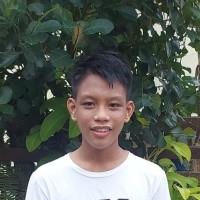 Apadrina Kian (Filipinas)