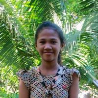 Apadrina Fita (Indonesia)
