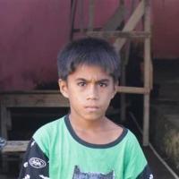 Apadrina Jendri (Indonesia)