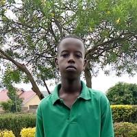 Apadrina Shema (Ruanda)