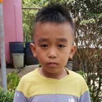 Apadrina Tonton (Filipinas)