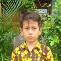 Apadrina Rekta (Indonesia)