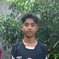 Apadrina Glenn (Indonesia)