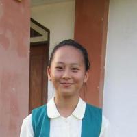 Apadrina Novel (Indonesia)