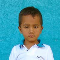 Apadrina Junior (Honduras)